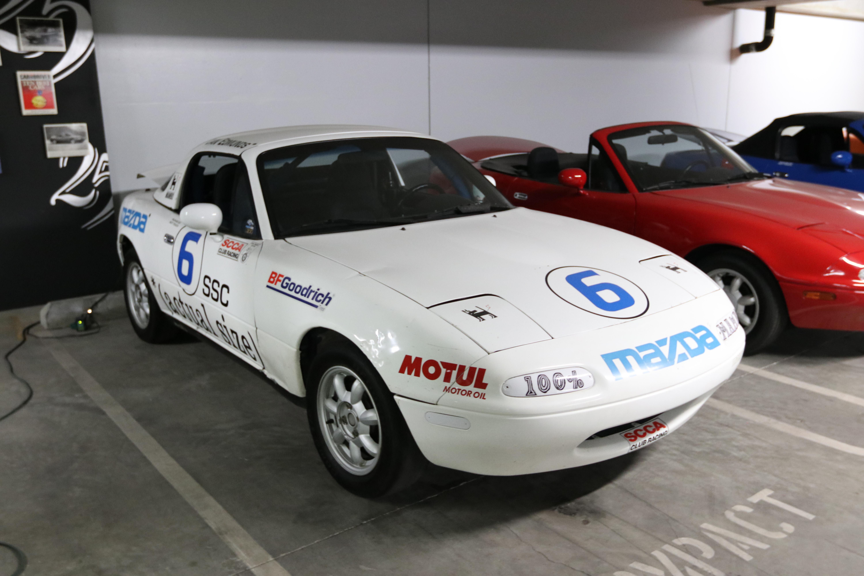 Mazda Basement_034 - The Craigslist Miata